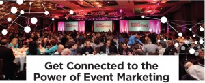 Event Marketing Shannon Gronich