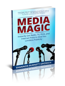 websitebookcover
